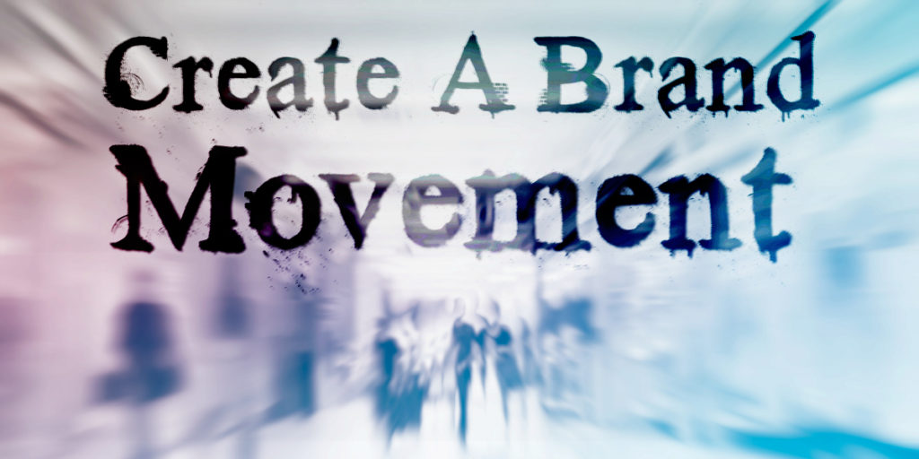 Create-A-Brand-Movement